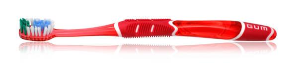 Igiene orale Salvare i Denti dalla Parodontite o Piorrea
