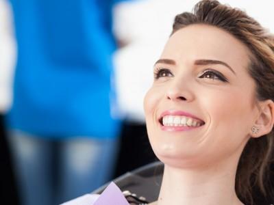 Centri Specializzati in cura della parodontite a Napoli e Provincia
